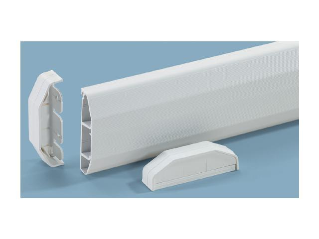 Superior Cablemate Chair Rail Kit Part - 4: Not Available. See Similar Items Below