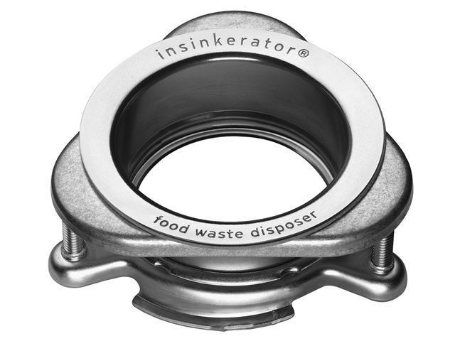Insinkerator QLM-00 Quick Lock® Mount For Garbage Disposers