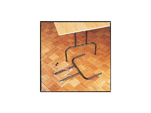Waddell FTL100 Folding Banquet Table Legs