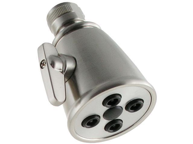 LDR 520-1400BN Variable Spray Shower Head - Brushed Nickel