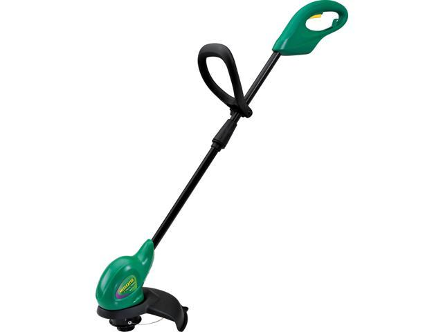 Weed Eater 966047801 3.6 Amp Weed Eater® Electric Trimmer