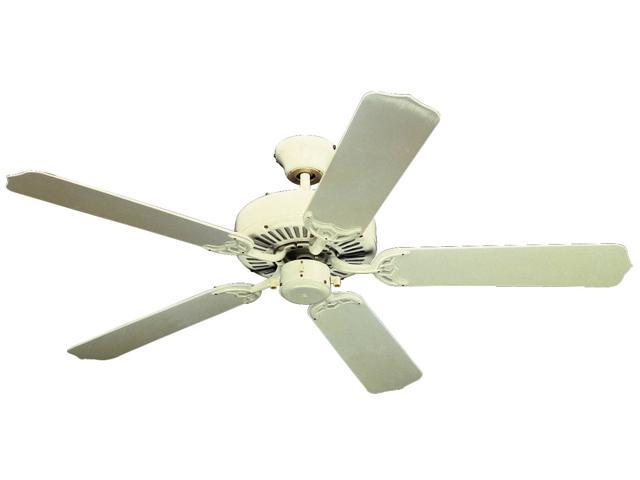 Westinghouse Ceiling Fan