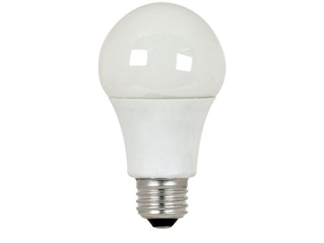 Feit Electric BPA19/LED 25 Watt Equivalent 25 Watt A19 Equivalent LED Light Bulb