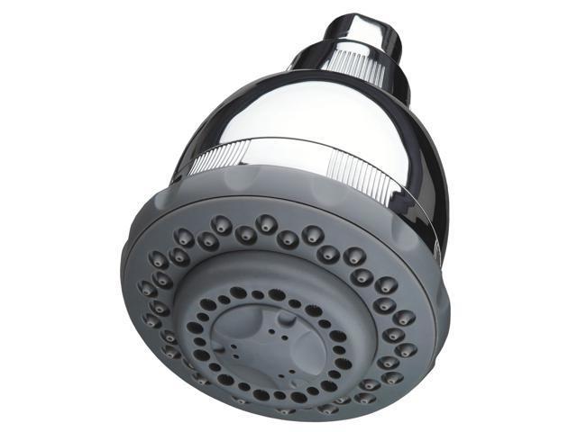 Culligan WSH-C125 Filtered Showerhead