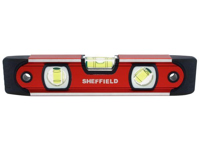 Sheffield 58640 9