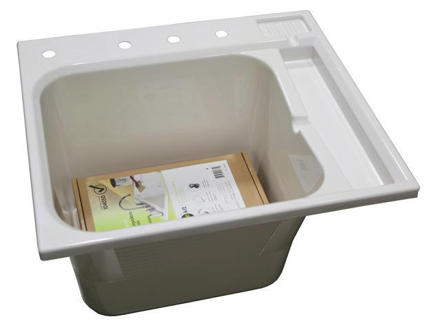 american shower amp bath 104050 low lead all in one sink kit 1000 images about reno on pinterest large modern