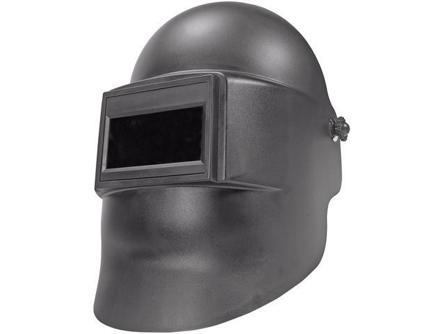 Campbell Hausfield WT100500AV Welding Helmet