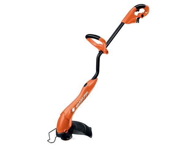 "Black & Decker Lawn & Garden GH700 14"" Grass Hog Electric String Trimmer & Edger"