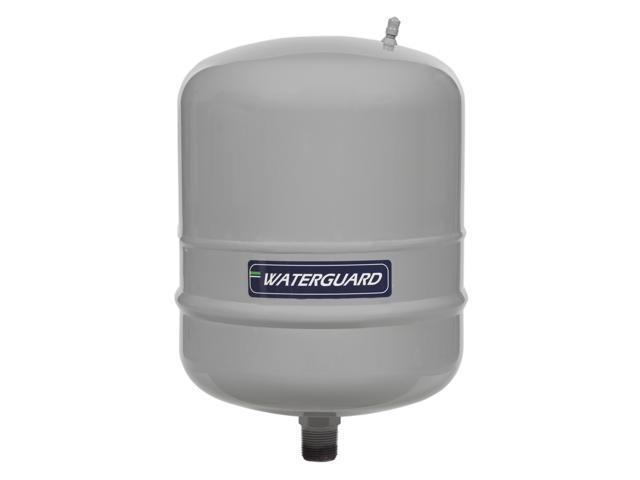 Reliance ETC-2X 2 Gallon Expansion Tank