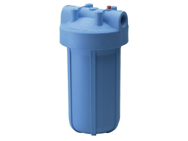 Culligan HD-950 Water Filter Housing