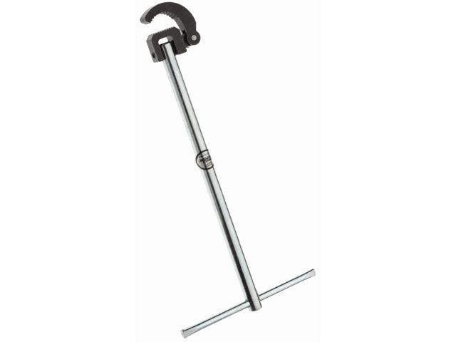 """Superior Tool 03811 11"""" Basin Wrench"""