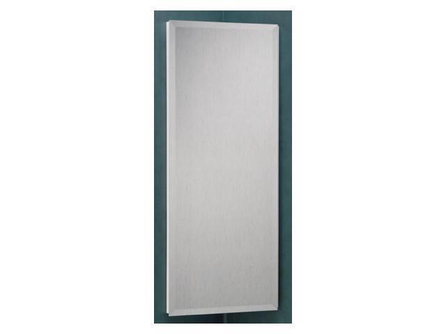 Zenith m136 beveled edge corner medicine cabinet Corner medicine cabinet