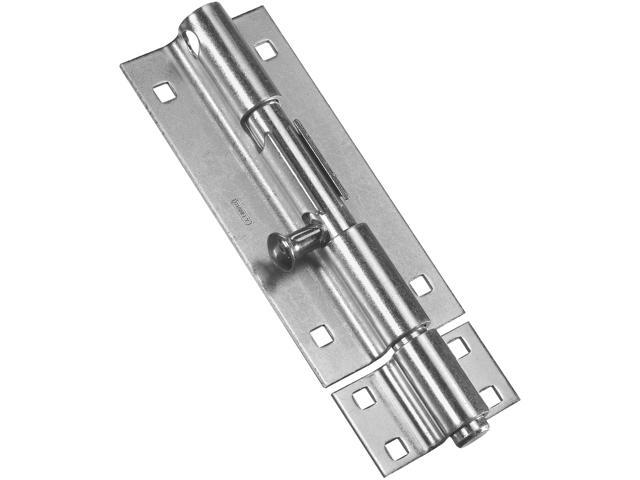Stanley Hardware 773123 8