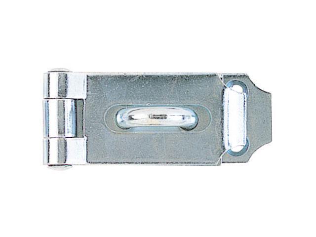 Stanley Hardware 755600 7-1/2