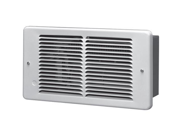 King Electrical PAW2422 2250 Watt 7680 BTU Pic-A-Watt® Compact Electric Wall Heater