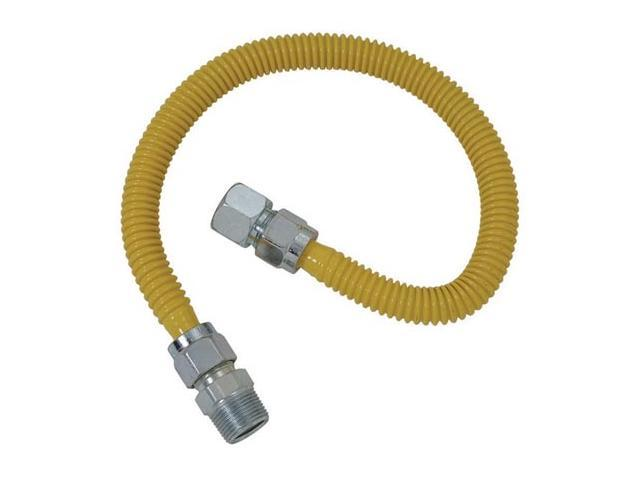 Cobra Plumbing CSSC21-36P 36