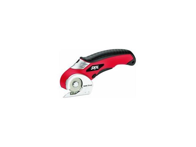Skil 2352-01 3.6 Volt Lithium Ion Power Cutter