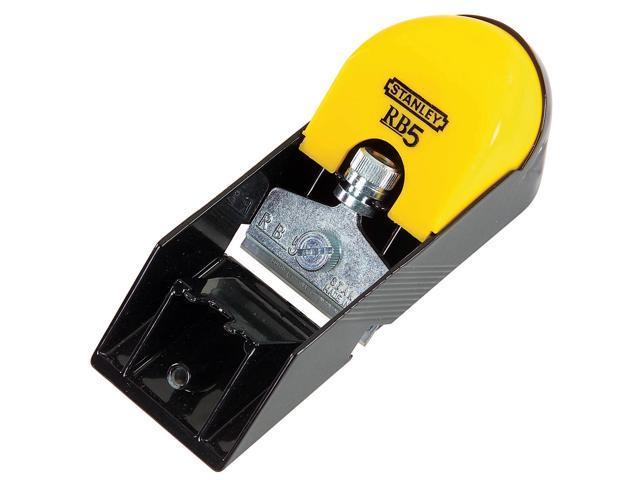 Stanley Hardware 12-105 2