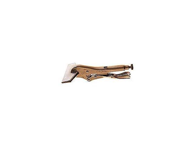 Irwin Vise Grip 23 Locking Sheet Metal Tool