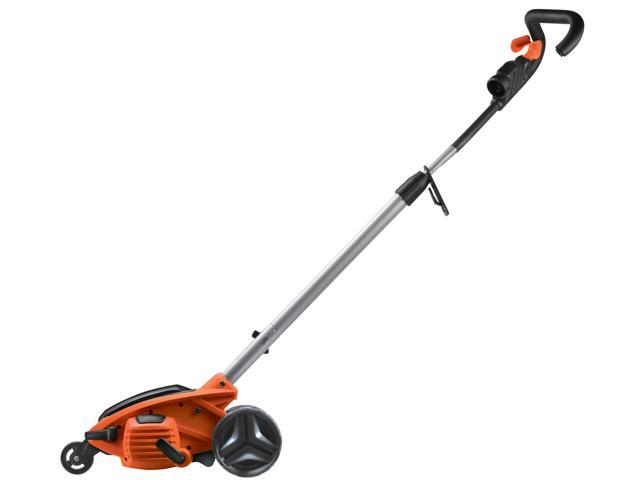 Worx WG895 12 Amp Lawn Edger & Trencher