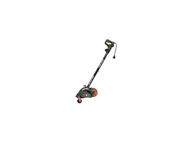 Black & Decker Lawn & Garden LE750 2.25 HP Lawn Edger