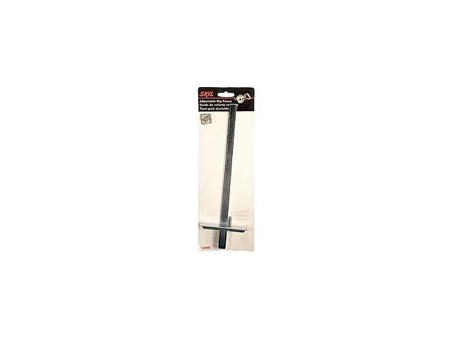 Skil 13896 Adjustable Rip Fence