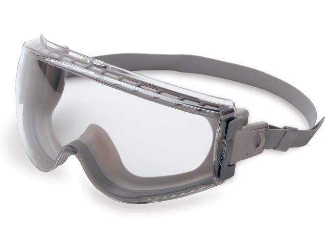 Willson RWS-51030 Stealth™ Goggle