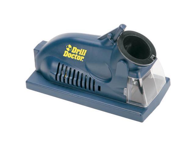 Drill Doctor DD350X Drill Bit Sharpener