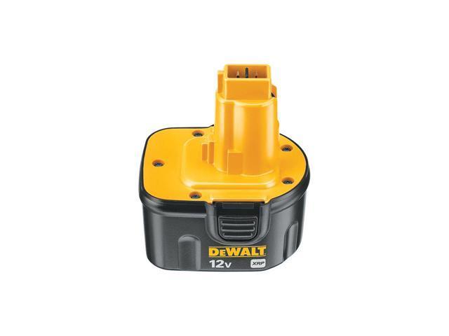 Dewalt DC9071 12 Volt XRP™ Battery Pack