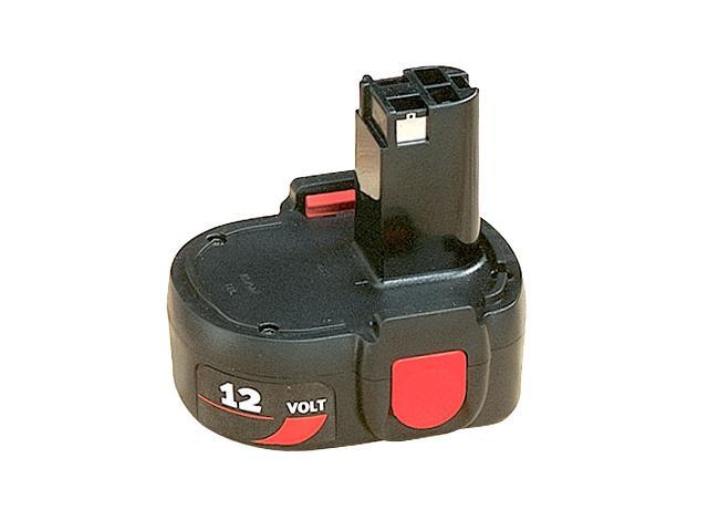 Skil 120BAT 12 Volt Battery Pack