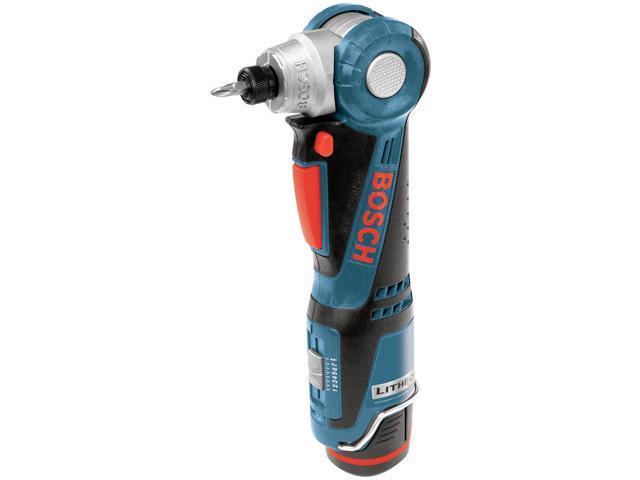 Bosch Power Tools PS10-2A 12 Volt PS10-2A Max Litheon I-Driver