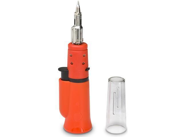 Weller ML500MP Butane Mini Soldering Iron with Piezo Ignition