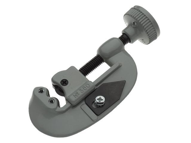 Superior Tool 35236 1-1/8