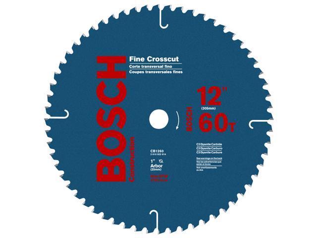 Bosch Power Tools CB1260 12