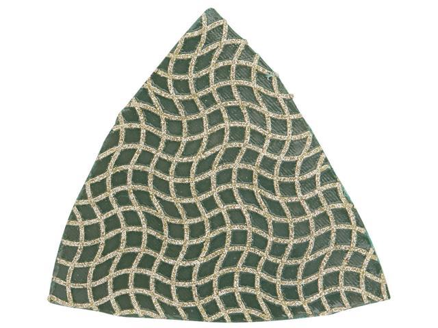Dremel MM900 60 Grit Diamond Sand Paper