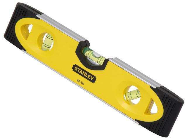 Stanley Hand Tools 43-511 9