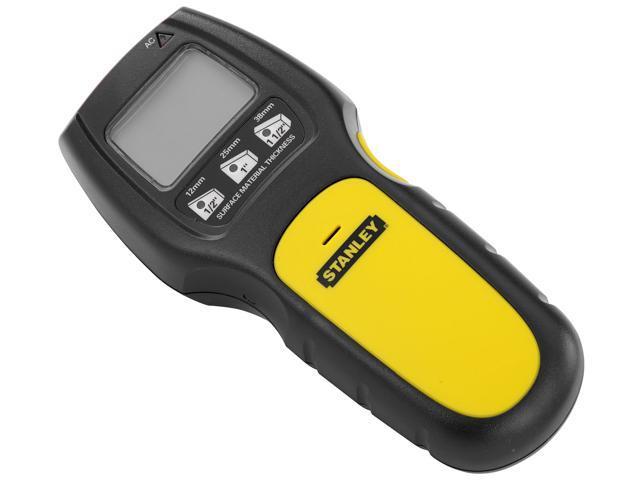 Stanley Hand Tools 77-255 IntelliSenor™ Pro Stud Sensor