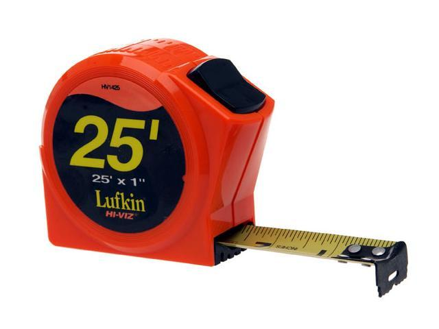 Lufkin HV1425 1