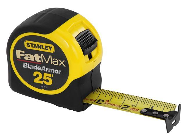 Stanley Hand Tools 33-725 1-1/4