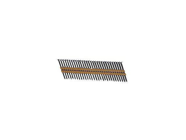 Bostitch Stanley PTS12D131EP 2,500 Count 3-1/4