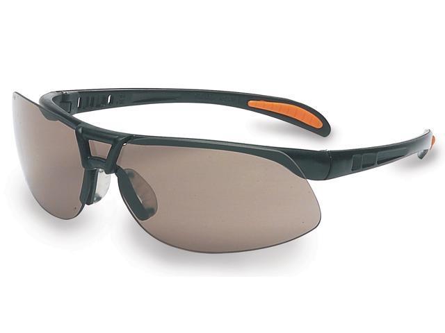 Willson RWS-51022 Gray Lens Protégé™ Safety Eyewear