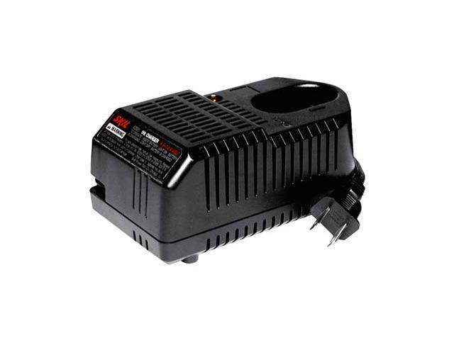 BOSCH                                    18 Volt 1 Hour Battery Charger