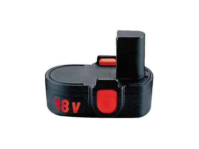 Skil 180BAT 18 Volt Battery Pack