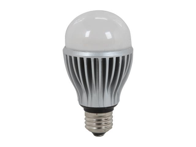 Feit Electric A19/DM/800/LED 60 Watt Equivalent 60W Equivalent 120 Volt LED Bulb