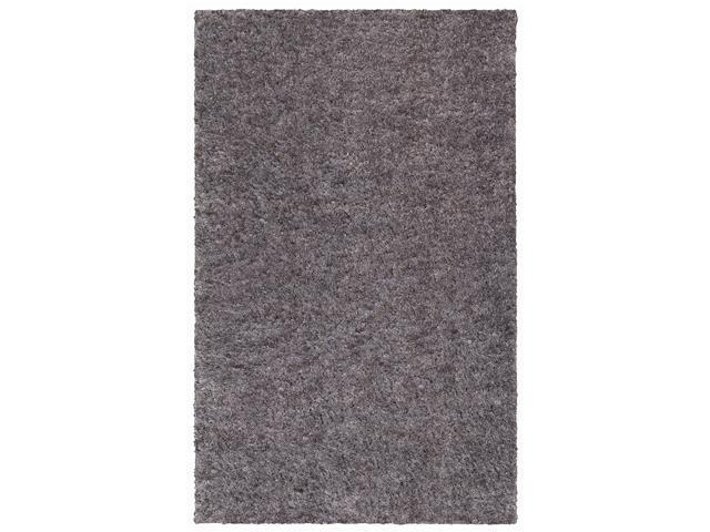 Shaw Living Watercolors Chestnut 5 39 X 8 39 3Q10000700 Area Rugs