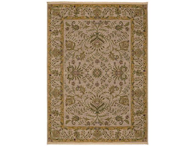 Shaw Living Antiquities Beige 7 39 9 X 9 39 9 3V64891100 Area