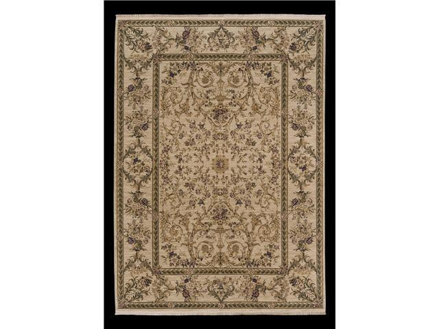 Shaw Living Antiquities Beige 7 39 9 X 11 39 1 3X65168100 Are