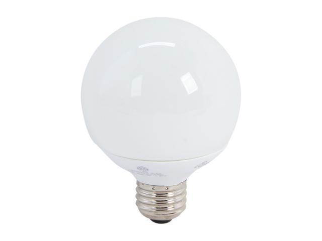 GE Lighting 63013 15 Watt Equivalent LED Light Bulb
