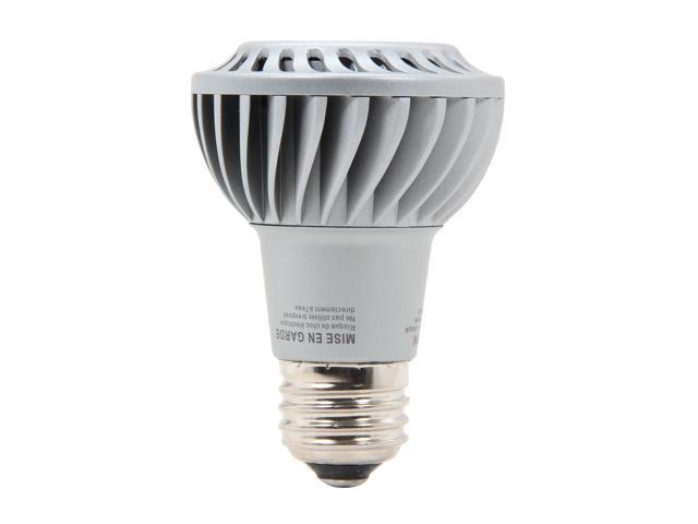GE Lighting 63023 50 Watt Equivalent LED Light Bulb