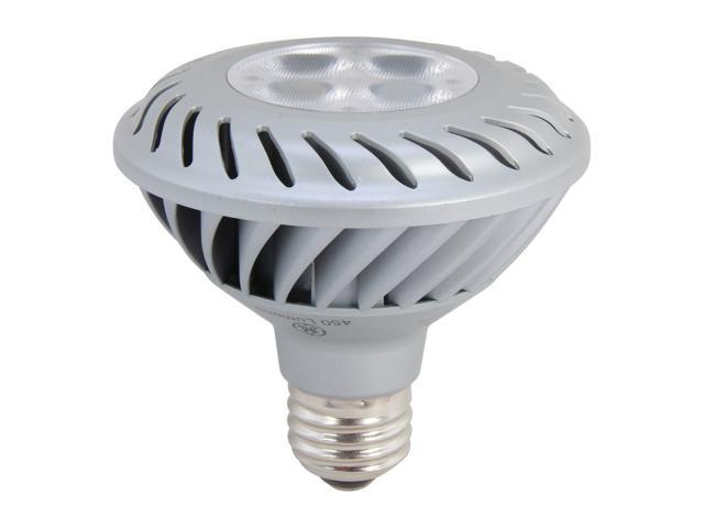 GE Lighting 63026 55 Watt Equivalent LED Light Bulb